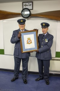 2015-10- Annual Inspection 2015